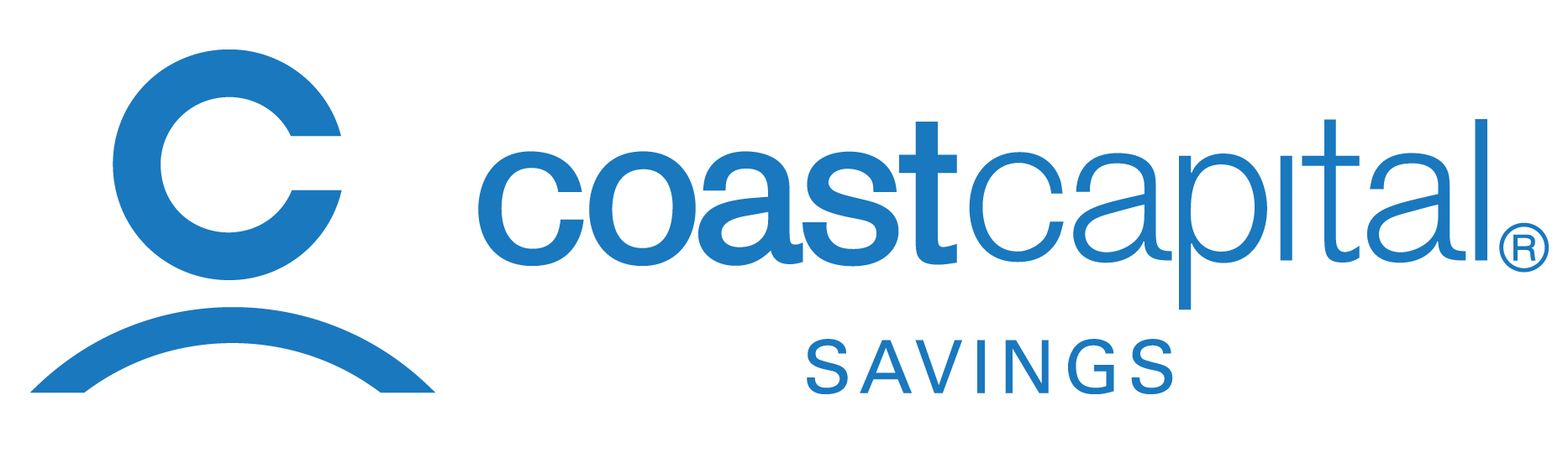 Coast_Savings_Horz_300_0